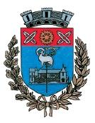 Armoiries de Déville lès Rouen