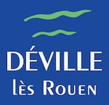 Deville-les-Rouen